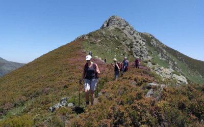 Montes de Ancares