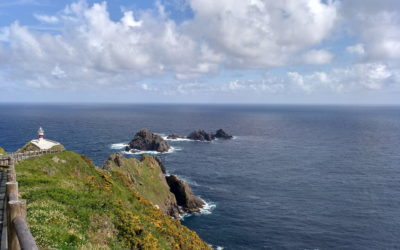 Ruta Cariño – Cabo Ortegal